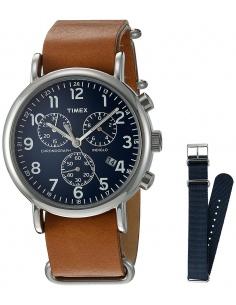 Ceas unisex Timex Weekender TWG012800