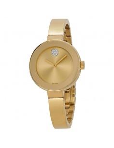 Ceas de dama Movado Bold 3600201