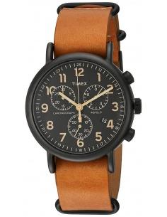 Ceas barbatesc Timex Weekender TW2P97500