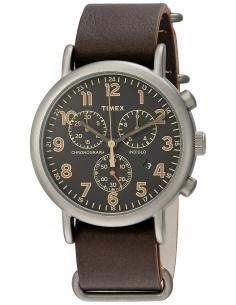 Ceas barbatesc Timex Weekender TW2P85400