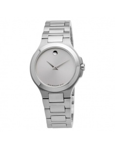 Ceas de dama Movado Corporate Exclusive 0606166