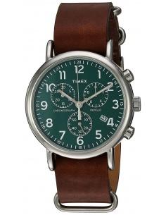 Ceas unisex Timex Weekender TW2P97400