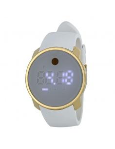 Ceas de dama Movado Bold 3600252