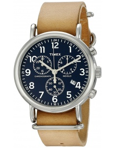 Ceas unisex Timex Weekender TW2P62300