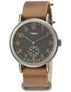 Ceas barbatesc Timex Weekender TW2P86800