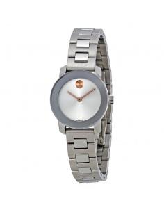 Ceas de dama Movado Bold 3600234