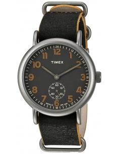Ceas barbatesc Timex Weekender TW2P86700