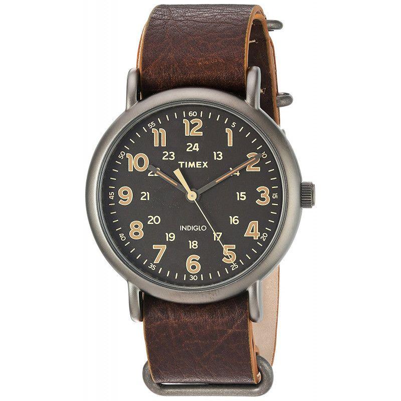 Ceas barbatesc Timex Weekender TW2P85800
