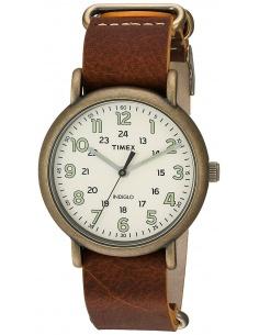 Ceas barbatesc Timex Weekender TW2P85700