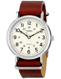 Ceas unisex Timex Weekender T2P495
