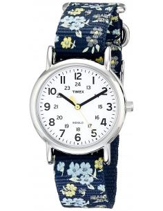 Ceas de dama Timex Weekender T2P370
