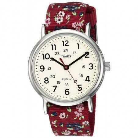 Ceas de dama Timex Weekender TW2R29700