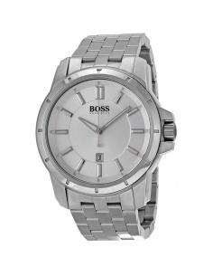 Ceas barbatesc Hugo Boss 1512925