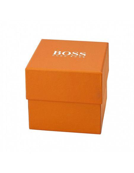 Ceas barbatesc Hugo Boss 1512980