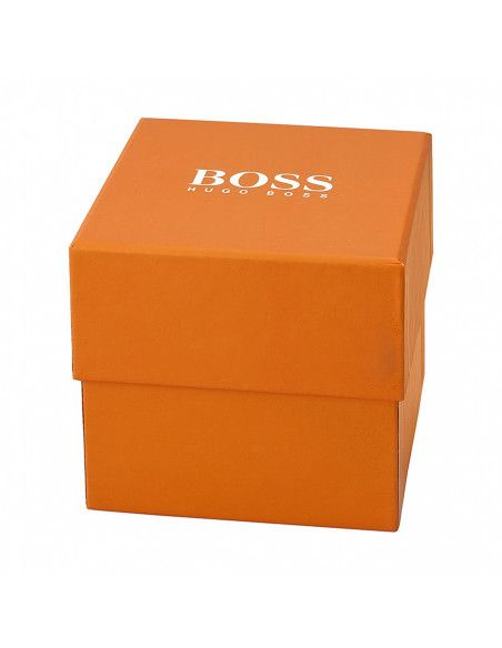Ceas barbatesc Hugo Boss Orange 1512951