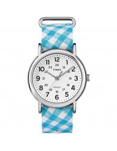 Ceas de dama Timex Weekender TW2R24400