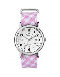 Ceas de dama Timex Weekender TW2R24200