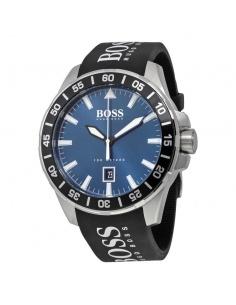 Ceas barbatesc Hugo Boss Deep Ocean 1513232