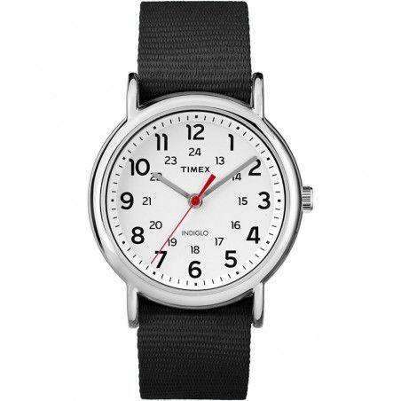 Ceas de dama Timex Weekender TW2R24100
