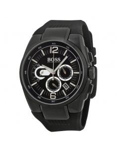 Ceas barbatesc Hugo Boss 1512736