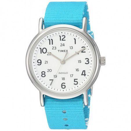 Ceas de dama Timex Weekender TW2R24000