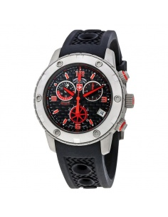 Ceas barbatesc Swiss Military Rallye GMT 2746