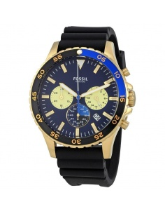 Ceas barbatesc Fossil Crewmaster CH3074