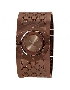 Ceas de dama Gucci Twirl YA112432