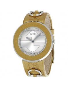 Ceas de dama Gucci U-Play YA129408