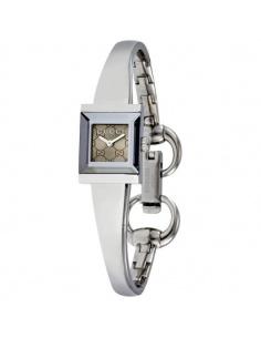 Ceas de dama Gucci G-Frame YA128510