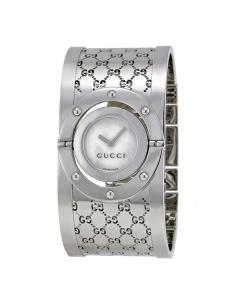 Ceas de dama Gucci Twirl YA112413