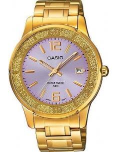 Ceas de dama Casio LTP-1359G-6A