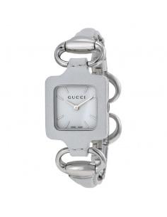 Ceas de dama Gucci 1921 YA130404