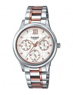 Ceas de dama Casio LTP-E306RG-7