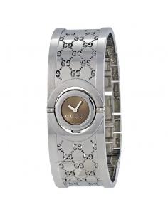 Ceas de dama Gucci Twirl YA112501
