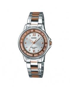 Ceas de dama Casio LTP-1391RG-7A