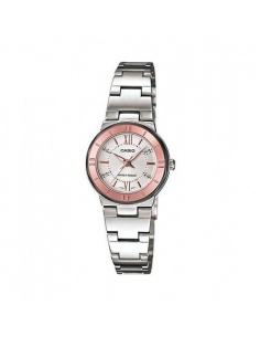 Ceas de dama Casio LTP-1368D-1A2