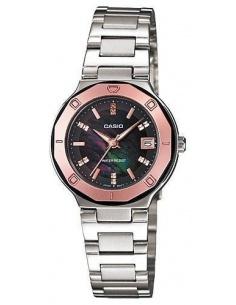 Ceas de dama Casio LTP-1366D-1