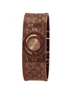 Ceas de dama Gucci Twirl YA112532