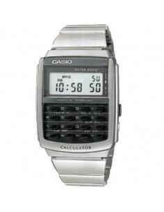 Ceas unisex Casio CA-506-1