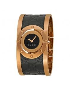 Ceas de dama Gucci Twirl YA112438