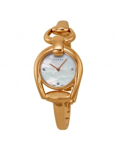 Ceas de dama Gucci Horsebit YA139508