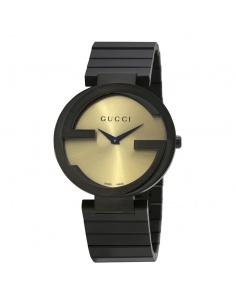 Ceas de dama Gucci Grammy YA133314