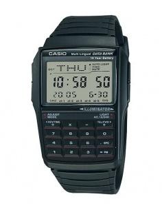 Ceas unisex Casio DBC32-1