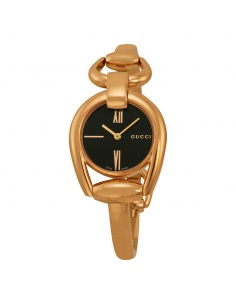 Ceas de dama Gucci Horsebit YA139507
