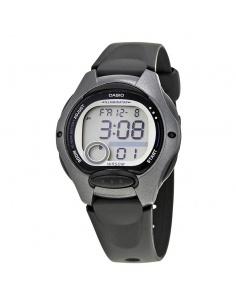 Ceas de dama Casio LW200-1B