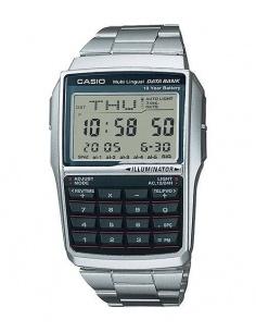 Ceas unisex Casio DBC32D-1