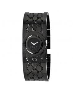 Ceas de dama Gucci Twirl YA112431