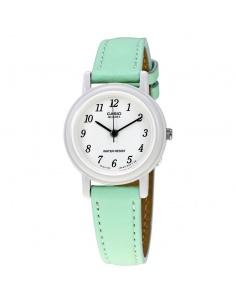 Ceas de dama Casio LQ-139L-3B