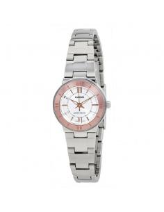Ceas de dama Casio LTP-1368D-7